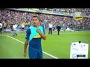 Boca vs Lanús | Superliga Argentina