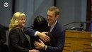 Навальный выиграл суд против России ГЛАВНОЕ 15.11.18