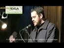 Удивительная история принятия Ислама [AHLUSUNNA]