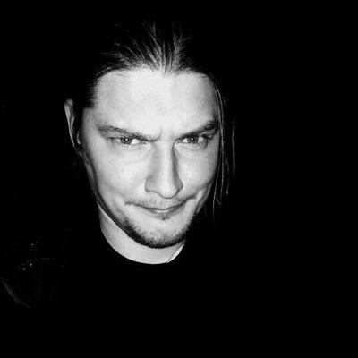 Эрик Миланов