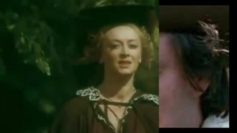 Баллада Атоса-Три мушкетера-pesnia--muzyca--covo--scscscrp