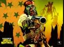 Red Dead Redemption: Undead Nightmare (2010) игрофильм (субтитры)