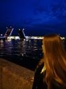 Татьяна Степанова фото #35
