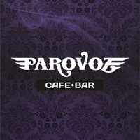Parovoz Bar фото