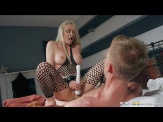 Amber jayne (the art of decluttering  orgasming) секс порно