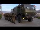 Пиротехника и отражение нападения «противника»: антитеррористическое учение состоялось на Камчатке