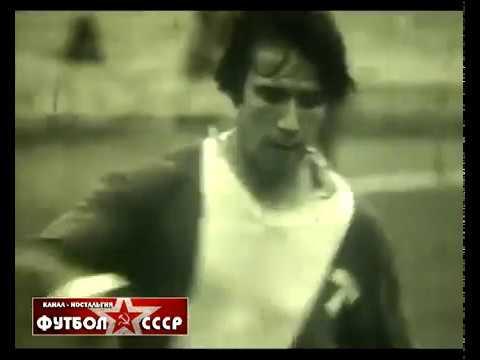 1982 Торпедо Луцк Прикарпатье Ивано Франковск 2 2 Чемпионат СССР по футболу 2 я лига