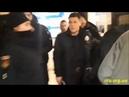 Полицейские Одессы пробивают двойное дно