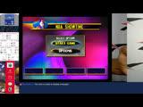 SPORTS GOOFS Gamecast - #NBA Showtime NBA on NBC
