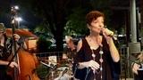 +Julie Slim &amp Rendezvous,