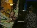 Шоу Фрая и Лори s02e04