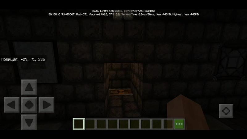 Minecraft_2018-10-11-00-39-45.mp4