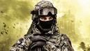 ВОЗМЕЗДИЕ - Русский БОЕВИК про спецназ! Смотреть новые фильмы и Российское кино