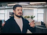 Станислав Савельев (Плати Потом) о задачах в рамках Product Hub QIWI Universe 3.0