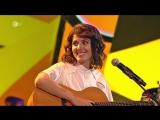 Katie Melua Dream A Little Dream Of Me (Gottschalks gro