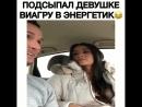 Uletnoe_tv_BmS_ZIdFZ09.mp4