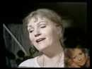 Анна Герман - Воспоминания, больше ничего (1977 пол. муз. Панайота Бояджиева - ст. М. Дагнан)