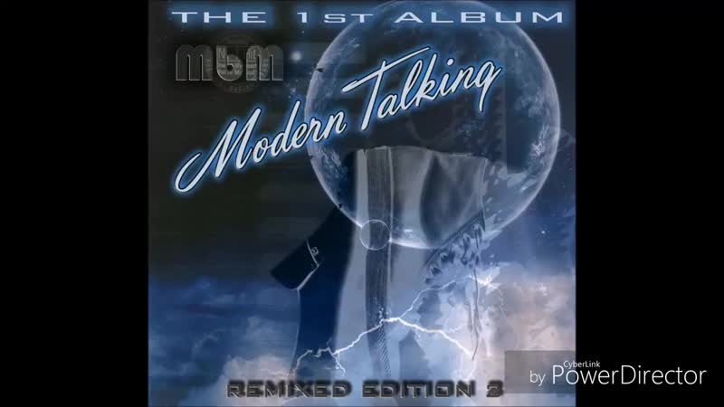 Modern Talking - You're My Heart, You're My Soul (Remix 2019) ( 720 X 1280 ).mp4