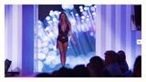 Lingerie fashion show 20182019 - Obsessive College 2