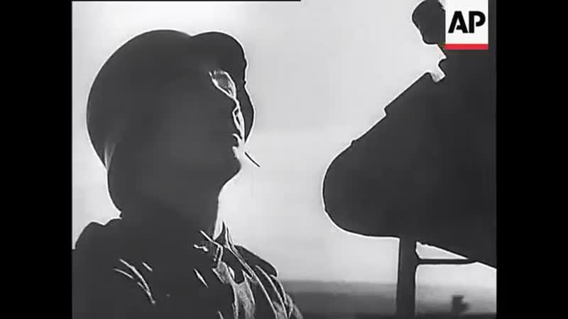 German Army (1943)