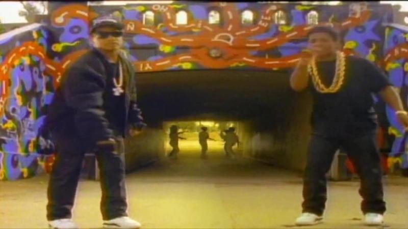 Eazy E Eazy er Said Than Dunn