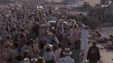 Empire of the Sun, 1987