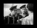 «Близнецы» (1945) - комедия, реж. Константин Юдин