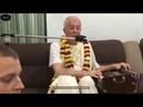 Чайтанья Чандра Чаран Дас (Александр Хакимов) - Нектар Вриндаван Дхамы
