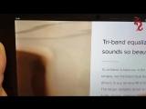 Smart from China XIAOMI MI In-Ear Headphones PRO HD Обзор НОВЫХ Hybrid Pro от Xiaomi