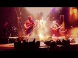 S.P.O.R.T. Каникулы Live 2016