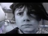 Chris Rea - Auberge / Крис Ри - Гостиница