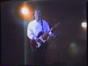 Pink floyd the momentary lapse of reason tour 88 pt 1