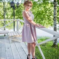 Ирина Бушуева | Лысьва