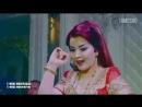 Фируза Хафизова туёна кисми 3 MUSIQI TV DUSHANBE - Mp4 - 720p.mp4