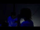 COLDHART On My Own feat COLD$IEMENS LIVE