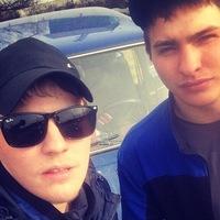 ВКонтакте Олег Фролов фотографии