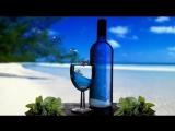 Почему я не пью - Владимир Михайлов (Аудиокнига)