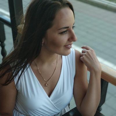 Юлия Караневская