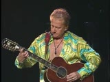 Air Supply - All Out Of Love (Tradu