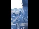Behemoth - God=Dog (Live at Alcatraz Metal Festival, 12.08.2018)