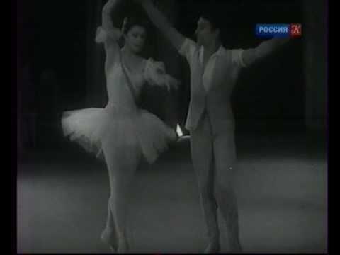 Абсолютный слух Максимова Екатерина 1959
