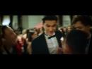 Скриптонит – Вечеринка - Jillzay ft. KolyaOlya – Бар - Две лесбухи