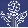 "Международный Форум ""Микроэлектроника 2018"""