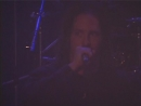Cryptopsy Trois - Rivières Metalfest IV (2004)