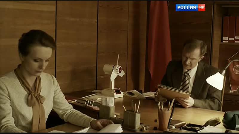 01.Неподкупный.2015.HDTVRip.RG.Russkie.serialy..Files-x