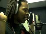 Travis Porter Ft. Waka Flocka Flame - HELL YOU TALMBOUT