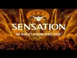 Sensation_White Festival Trance Muusic (Ferry_Corsten_Tiesto_Atb_Armin_Van_Buuren_Blank_Jones_In_Poland)
