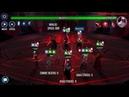 RU Skelturix How to Master Nightsisters P4 Heroic Sith Raid
