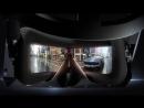 StarVR One новый шлем виртуальной реальности с потрясающими характеристиками