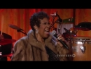 Aretha Franklin - I Never Loved A Man (Live at the White House) 2016~74 года